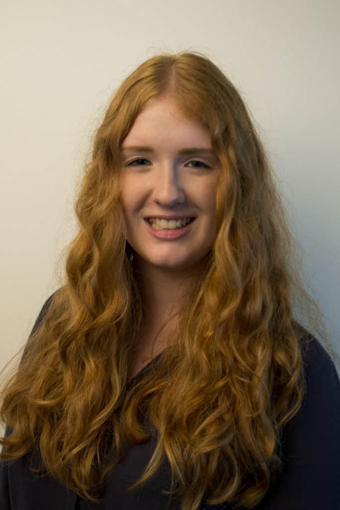 Chloe Burlingham